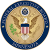 MN_FEB_logo