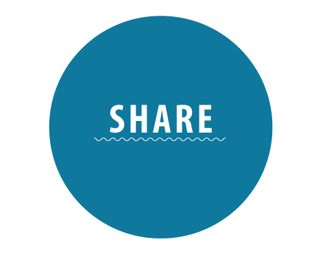 Picture of mission area: Share